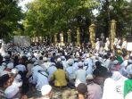 sidang-putusan-gugatan-hizbut-tahrir-indonesia-di-ptun_20180507_100746.jpg