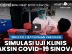 simulasi-uji-klinis-vaksin-covid-19-buatan-sinovac-dilakukan-di-puskesmas-kelurahan-cilincing.jpg
