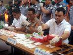 sindikat-narkoba-jaringan-malaysia-dibekuk-18-kilo-sabu-dan-4132-ekstasi-disita.jpg