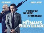 sinopsis-the-hitmans-bodyguard1.jpg
