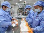 sinovac-biotech-china-produsen-vaksin-covid-19-sinovac.jpg