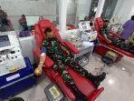 siswa-secapa-ad-melakukan-donor-darah-plasma-konvalesen.jpg