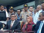 siti-aisyah-yang-sempat-jadi-terdakwa-pembunuhan-kim-jong-nam-kembali-ke-indonesia.jpg