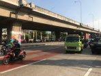 situasi-arus-lalu-lintas-di-jalan-yos-sudarso-koja-jakarta-utara010720201.jpg