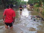 situasi-banjir-di-desa-karangharja-kecamatan-pebayuran-kabupaten-bekasi-pada-senin-2222021.jpg