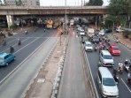 situasi-jalan-daan-mogot-cengkareng-jakarta-barat-sabtu-662020060620201.jpg