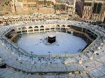 situasi-kabah-masjidil-haram-arab-saudi-saat-wabah-corona.jpg