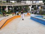 skate-park-di-menteng.jpg