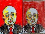 sketsa-wajah-pengusaha-akidi-tio-yang-dibuat-oleh-pelukis-hardi.jpg