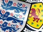 skotlandia-akan-menghadapi-inggris-di-laga-kedua-babak-penyisihan-grup-d-piala-eropa-2020.jpg