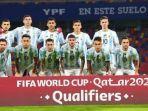 skuad-timnas-argentina-di-kualifikasi-piala-dunia-2022.jpg
