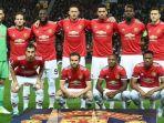 skuat-manchester-united_20181020_120306.jpg