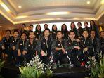 skuat-piala-thomas-dan-uber-indonesia_20180508_210258.jpg