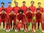 skuat-timnas-indonesia-u19.jpg