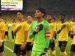 skuat-timnas-malaysia-saat-menghadapi-yordania-di-stadion-nasional-bukit-jalil.jpg