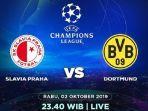 slavia-praha-vs-borussia-dortmund-di-laga-liga-champions.jpg