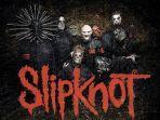 slipknot-ww.jpg