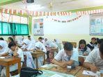 sma-budhi-warman-jakarta-timur_tryout-online-nasional-ruangguru.jpg
