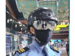 smart-helmet-bandara-soekarno-hatta.jpg