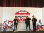 smartfren-wow-concert-2020-aw.jpg