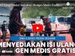 sng-cargo-membantu-warga-untuk-mendapatkan-isi-ulang-oksigen-medis-secara-gratis.jpg