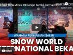 snow-world-international-kembali-hadir-di-kota-bekasi-1.jpg