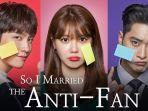 so-i-married-antifan116.jpg