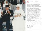 soeharto-dan-ibu-tien-saat-umroh-tahun-1995_20181009_160531.jpg