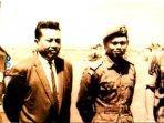soeharto-tarik-ulur-perjalanan-karier-prajurit-kopassus-sarwo-edhie-wibowo150501.jpg