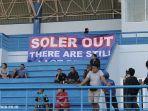 soler-out_20180404_140556.jpg