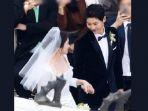 song-hye-kyo-dan-song-joong-ki-wedding_20171031_155226.jpg