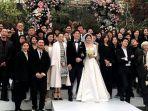 song-hye-kyo-dan-song-joong-ki-wedding_20171031_190658.jpg