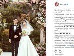 song-hye-kyo-instagram_20171103_151140.jpg