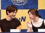 song-joong-ki-n-kim-ji-won.jpg