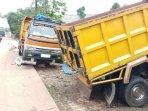 sopir-dan-kernet-truk-sampah-mancing-maupun-jadi-kuli.jpg