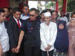 sopir-taksi-online-palembang_001.jpg