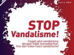 sosialiasasi-vandalisme_20181012_201125.jpg