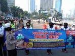 sosialisasi-ganjil-genap-di-kawasan-bundaran-hotel-indonesia020820202.jpg