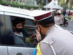 sosialisasi-ganjil-genap-di-kawasan-bundaran-hotel-indonesia020820203.jpg
