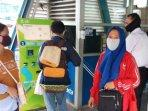 sosialisasi-penggunaan-masker-di-transjakarta110405.jpg