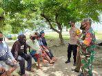 sosialisasi-protokol-kesehatan-di-pulau-kelapa.jpg