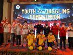 sosialisasi-youth-fun-juggling-competition.jpg