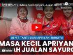 sosok-apriyani-rahayu-atlet-bulu-tangkis-ganda-putri-indonesia-di-mata-denir-sang-tante.jpg