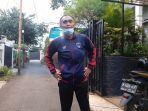 sosok-peri-sandria-legenda-timnas-sepak-bola-indonesia.jpg