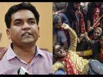 sosok-provokator-pembantaian-umat-muslim-di-india.jpg