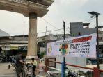 spanduk-virus-corona-kelurahan-sunter-agung-kecamatan-tanjung-priok.jpg