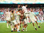 spanyol-ke-babak-perempat-final-piala-eropa-2020-setelah-menaklukkan-kroasia-5-3.jpg