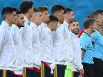 spanyol-vs-polandia-1-0-tr.jpg