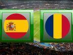 spanyol-vs-rumania.jpg