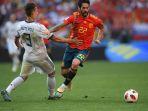 spanyol-vs-rusia_20180701_230333.jpg